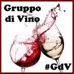 Gruppo di Vino